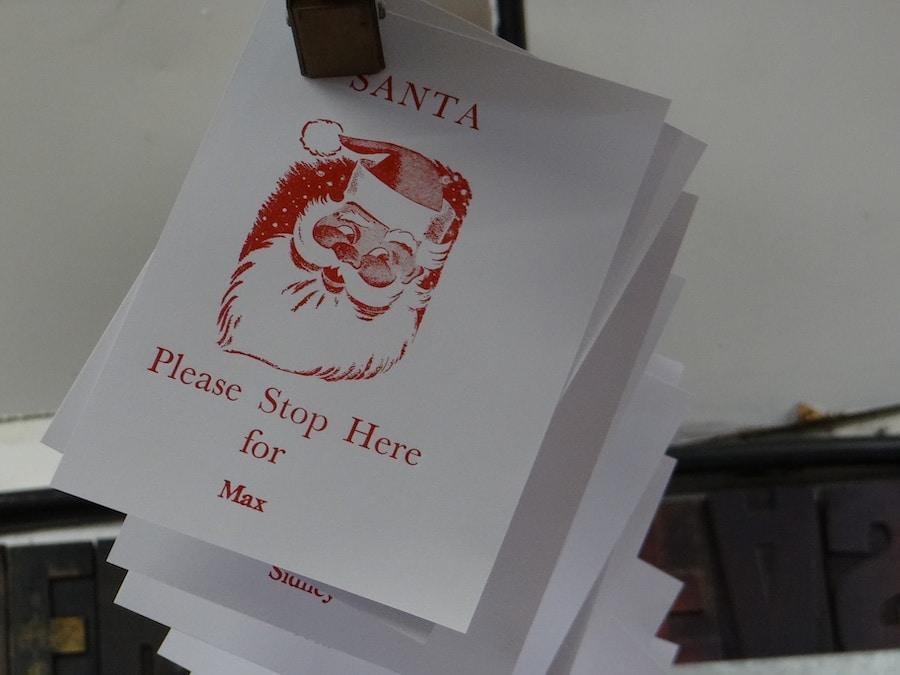 Christmas web image print shop token 2
