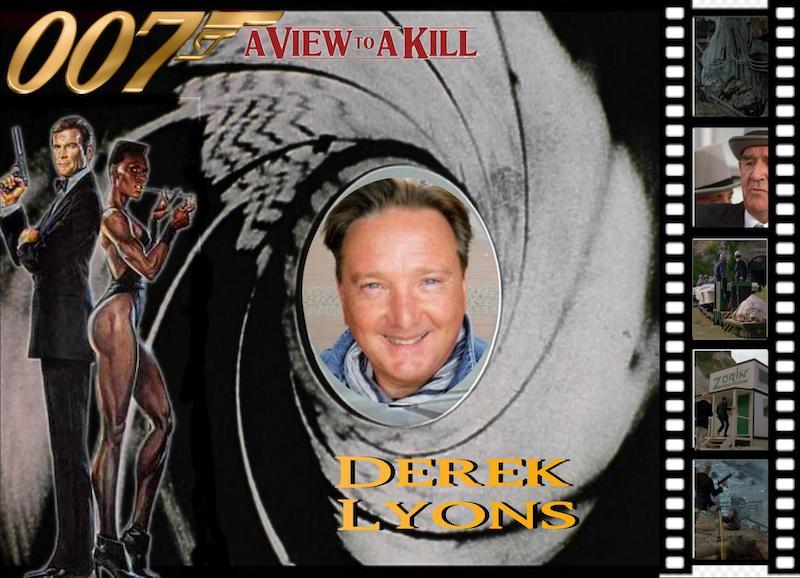 derek lyons card 01 011 orig